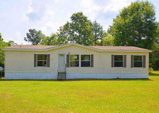 Foreclosure  id: 4273516