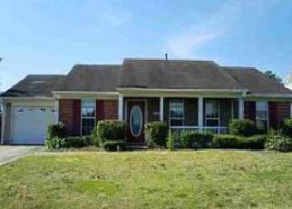 Foreclosure  id: 4273518