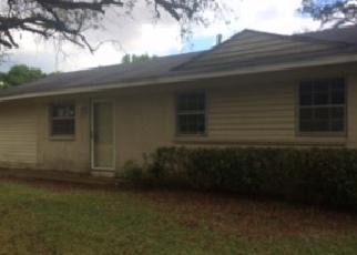 Foreclosure  id: 4273519