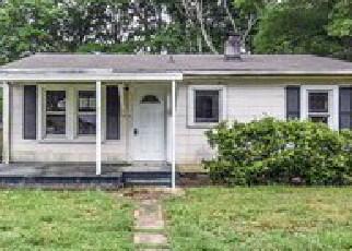 Foreclosure  id: 4273526