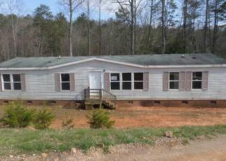 Foreclosure  id: 4273528