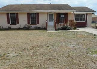 Foreclosure  id: 4273544