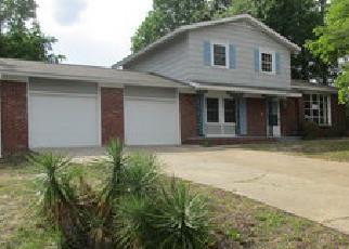 Foreclosure  id: 4273552