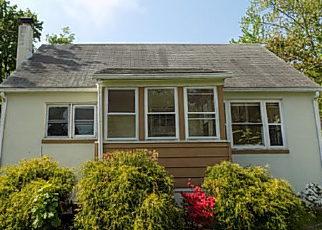 Foreclosure  id: 4273559