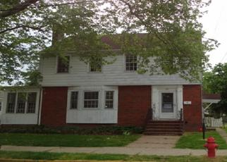 Foreclosure  id: 4273566