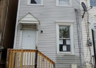 Foreclosure  id: 4273571