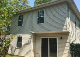 Foreclosure  id: 4273579