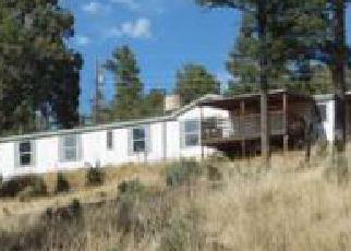 Foreclosure  id: 4273594