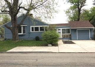 Foreclosure  id: 4273622