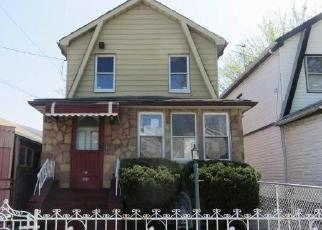 Foreclosure  id: 4273624