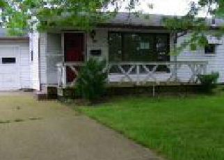 Foreclosure  id: 4273629