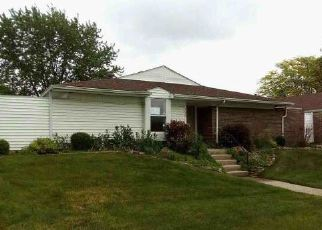 Foreclosure  id: 4273631