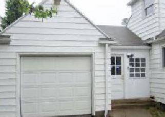 Foreclosure  id: 4273632