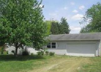 Foreclosure  id: 4273634