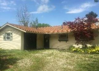 Foreclosure  id: 4273642