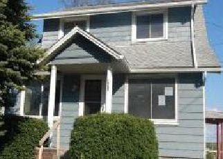 Foreclosure  id: 4273645