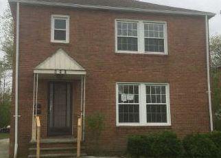 Foreclosure  id: 4273648