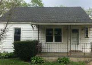 Foreclosure  id: 4273650