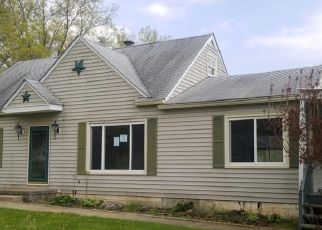 Foreclosure  id: 4273659