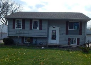 Foreclosure  id: 4273668