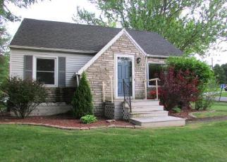 Foreclosure  id: 4273669