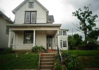 Foreclosure  id: 4273675