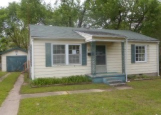 Foreclosure  id: 4273688