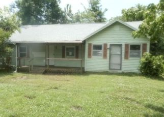 Foreclosure  id: 4273689