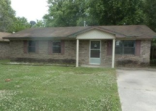 Foreclosure  id: 4273690