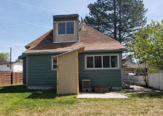 Foreclosure  id: 4273695