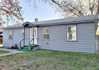 Foreclosure  id: 4273697