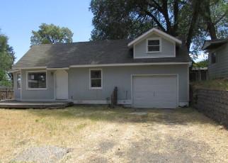 Foreclosure  id: 4273700