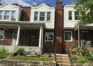 Foreclosure  id: 4273703