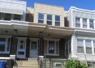 Foreclosure  id: 4273705