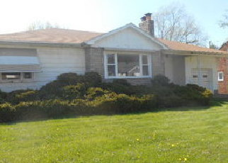Foreclosure  id: 4273713