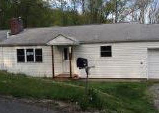 Foreclosure  id: 4273721