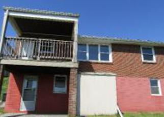 Foreclosure  id: 4273726
