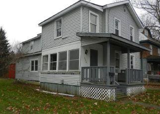Foreclosure  id: 4273728