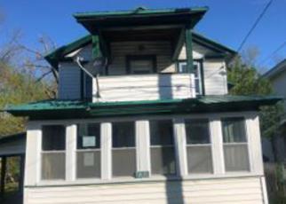 Foreclosure  id: 4273735