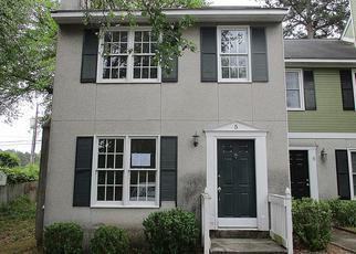 Foreclosure  id: 4273754