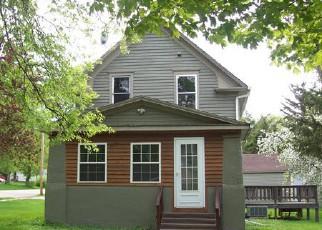 Foreclosure  id: 4273764