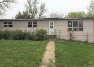 Foreclosure  id: 4273765
