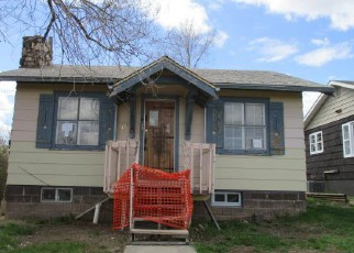 Foreclosure  id: 4273766