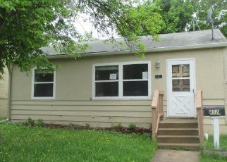 Foreclosure  id: 4273767