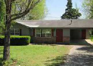 Foreclosure  id: 4273776