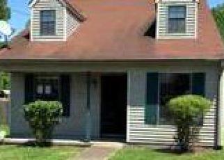Foreclosure  id: 4273779