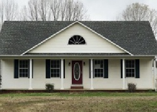 Foreclosure  id: 4273780