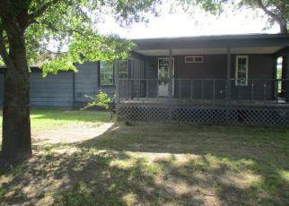 Foreclosure  id: 4273786