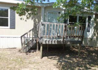 Foreclosure  id: 4273789