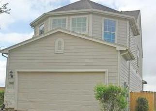 Foreclosure  id: 4273794